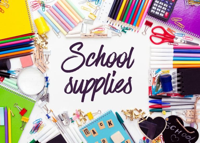 Back-to-school-Must-have-school-supplies-768x549.jpg