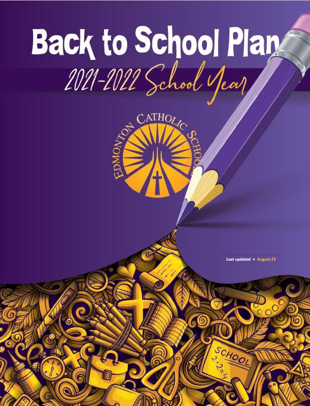 BacktoSchoolPlan 2021 2022.PNG