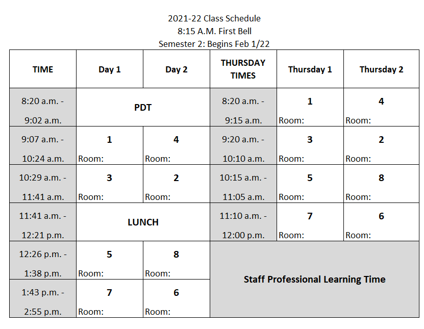 Blank Class Schedule S2 2021-22.PNG