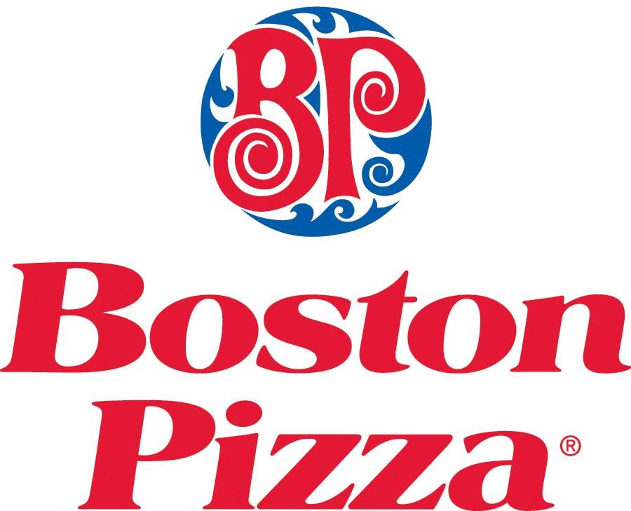Boston Pizza Logo.jpg