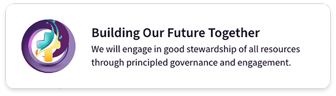 Building-Our-Future-Together@2x.png