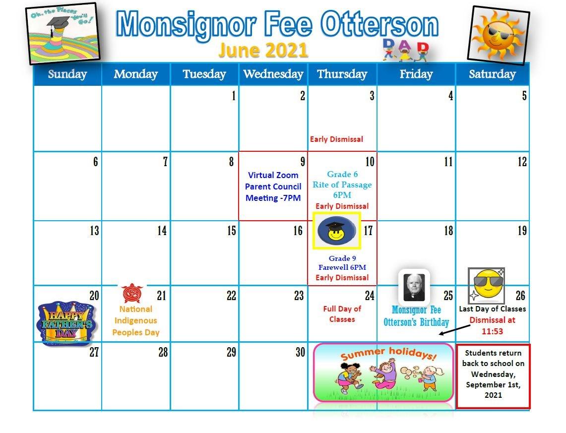 Calendar Image New.JPG