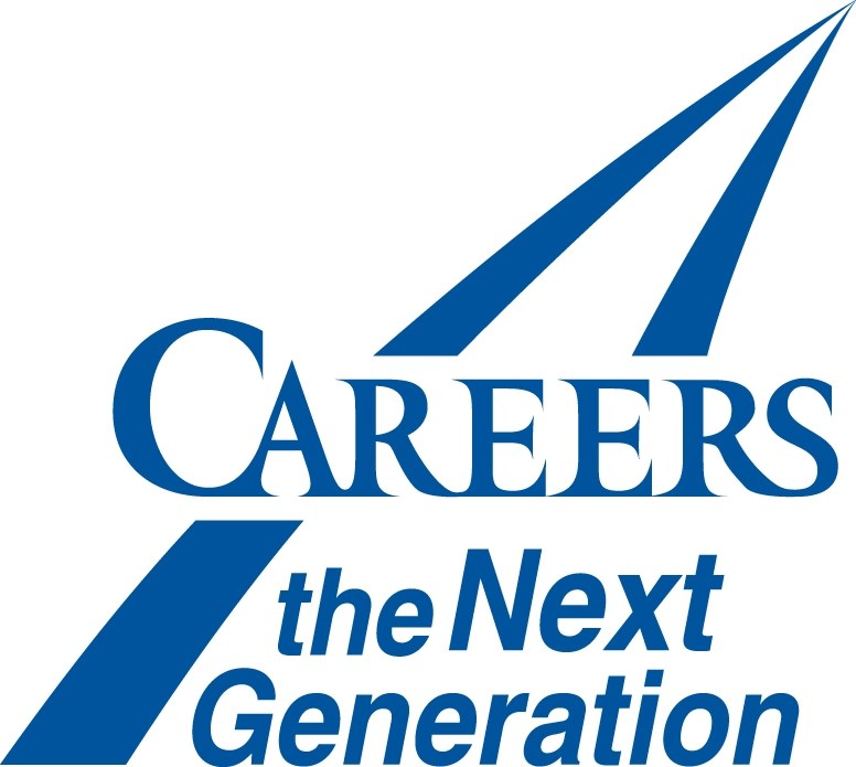 Careers_the_Next_Generation_logo.jpg