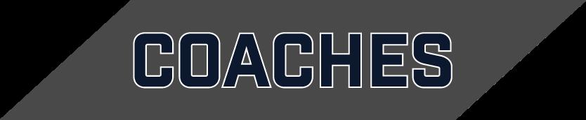 Coaches_Button_2021.png