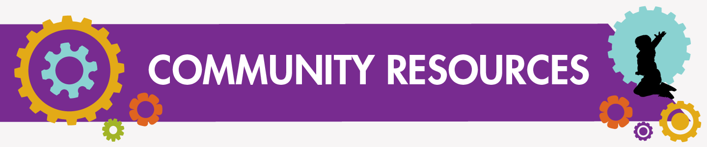 Community Resources (2).png