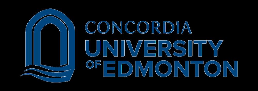 Concordia+University+of+Edmonton copy.png