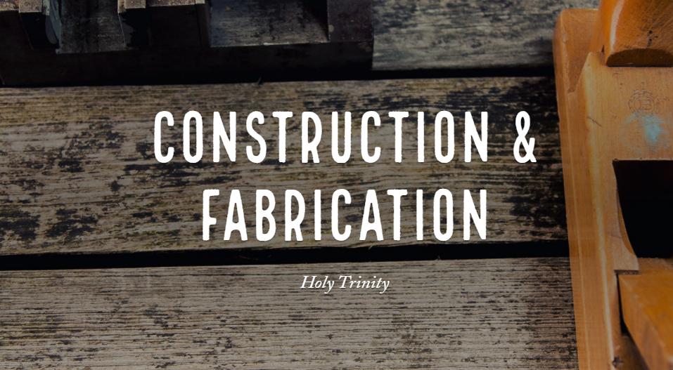 Construction splash.PNG