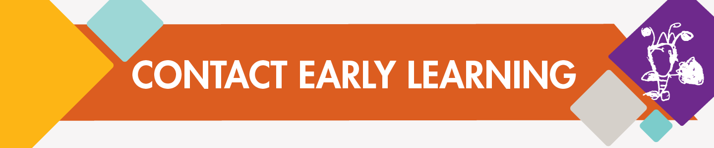 Contact Early Learning.png