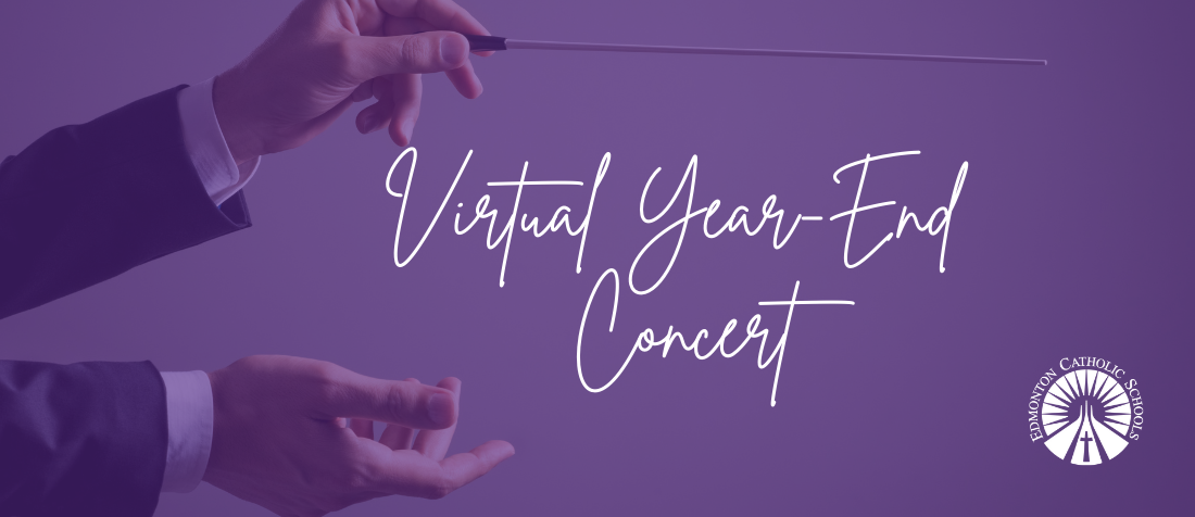 Copy of Virtual Spring Concert (1).png