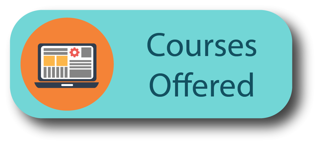 Courses Offered.png