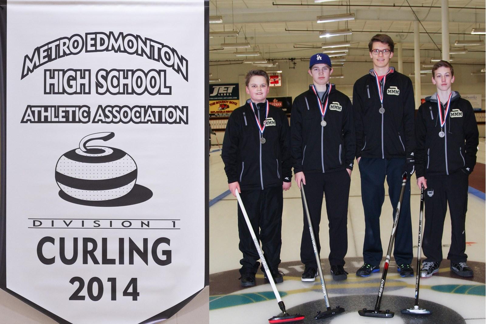 Curling 2014.jpg