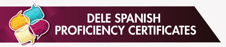DELE Spanish Proficiency Certificates.png