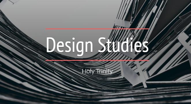 Design Splash.PNG