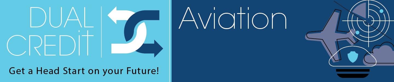 DualCreditBanner-Aviation.jpg