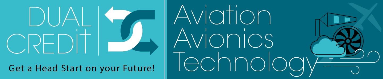 DualCreditBanner-Avionics.jpg