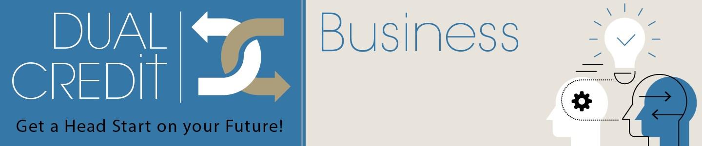 DualCreditBanner-Business.jpg