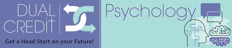 DualCreditBanner-Psychology.jpg