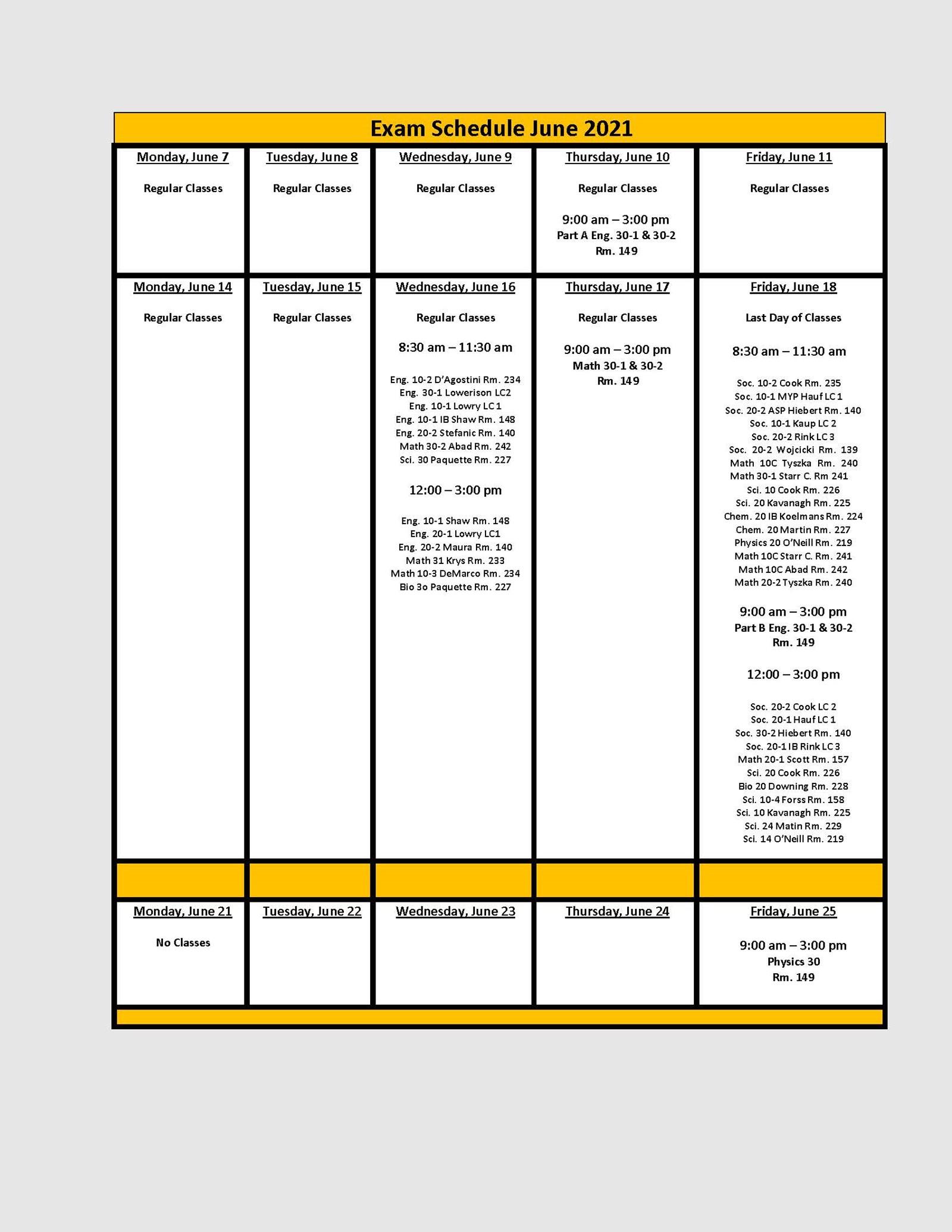 Exam Schedule June 2021.jpg