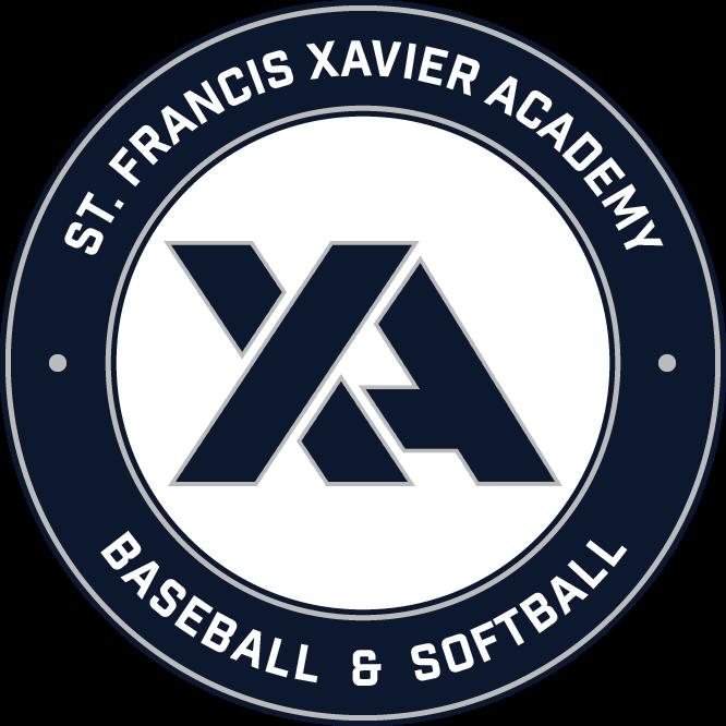 FX_Logo_Badge.png