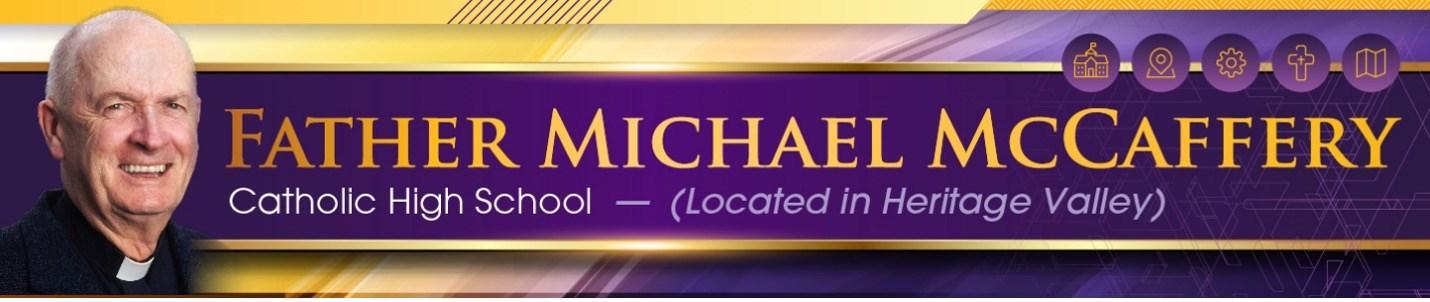 Father-Michael-Mccaffery.jpg