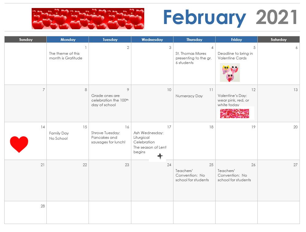 Feb calendar 2021.PNG