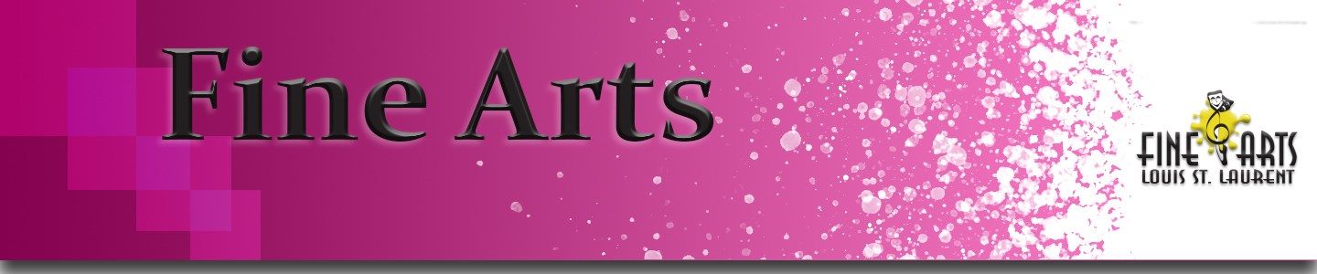Page Banner.png