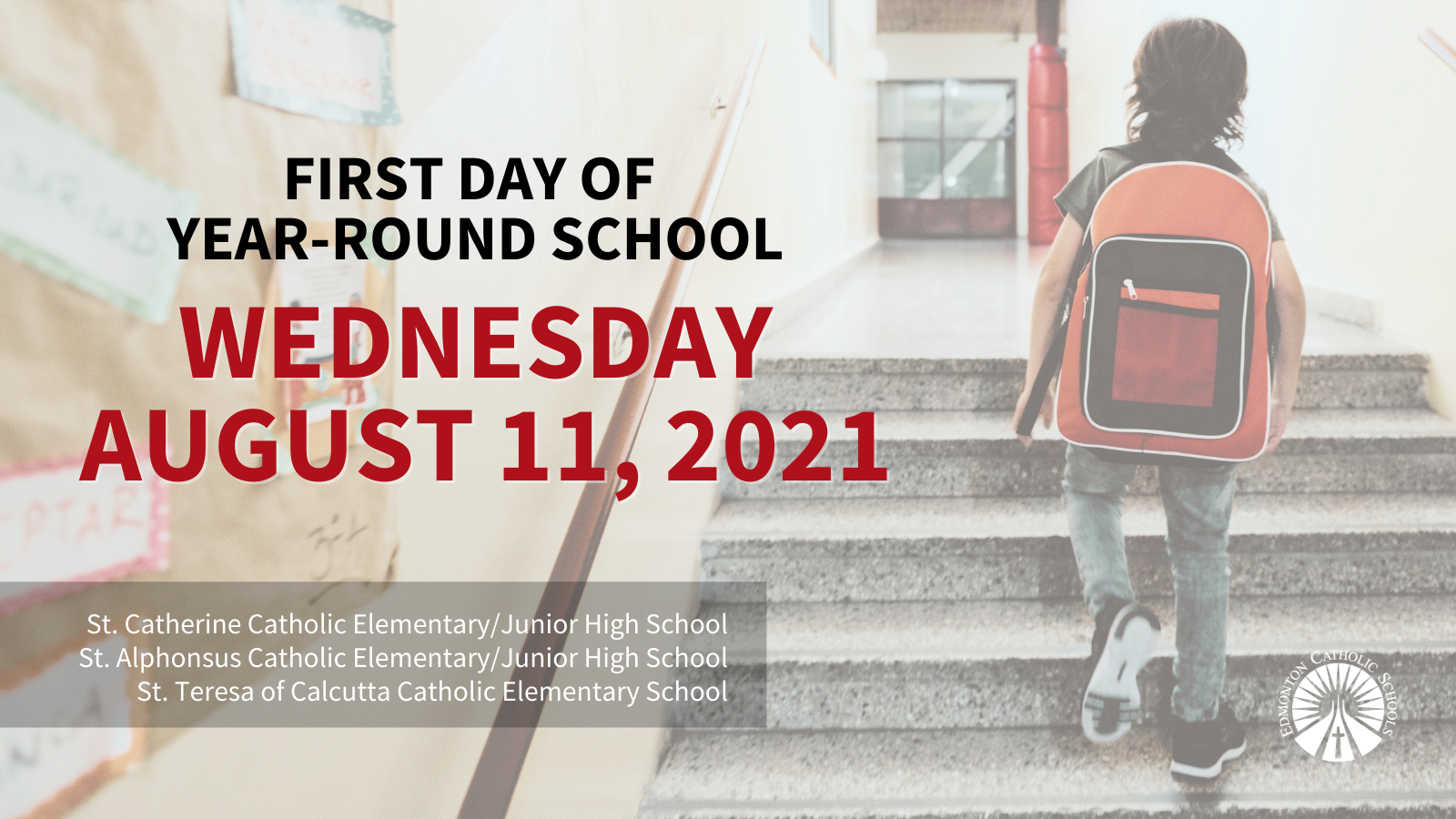 First Day of Year-Round School (1).png
