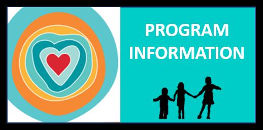 GIST-Program-Information.png