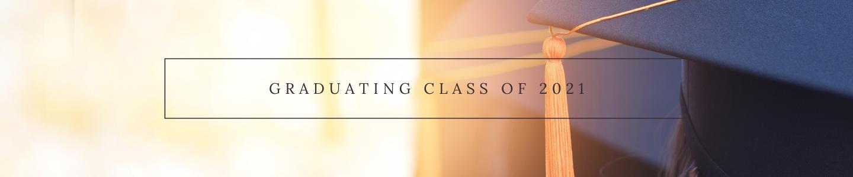 Graduating class of 2021 (1).png