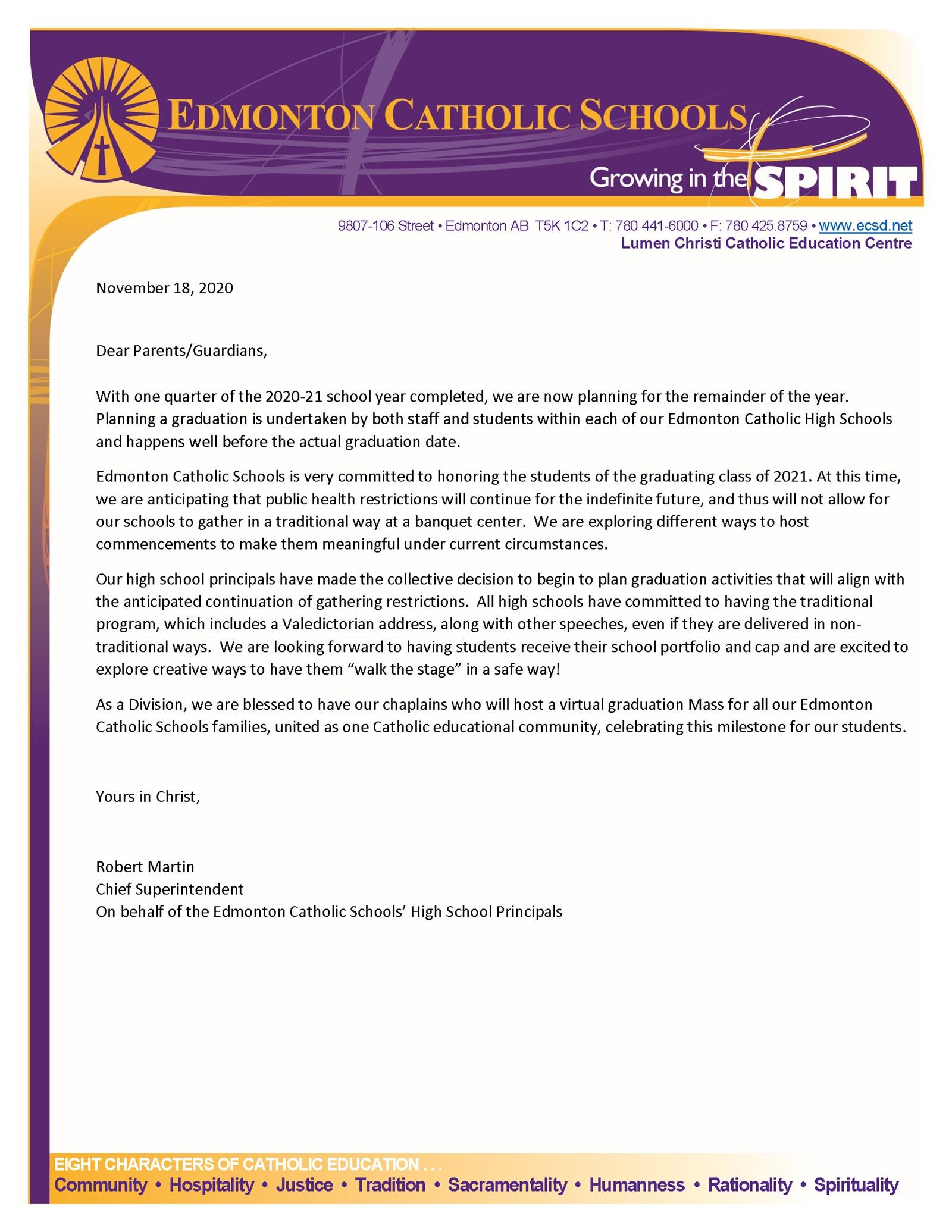 Graduation_letter_2020-21 (2).jpg