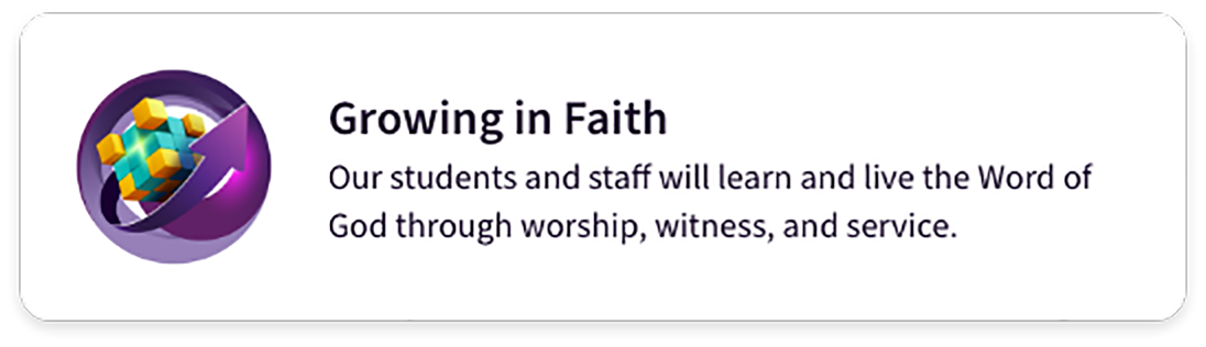Growing-in-Faith@2x.png