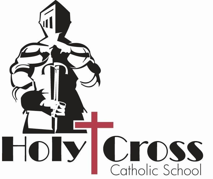 Holy Cross logo athletic.jpg