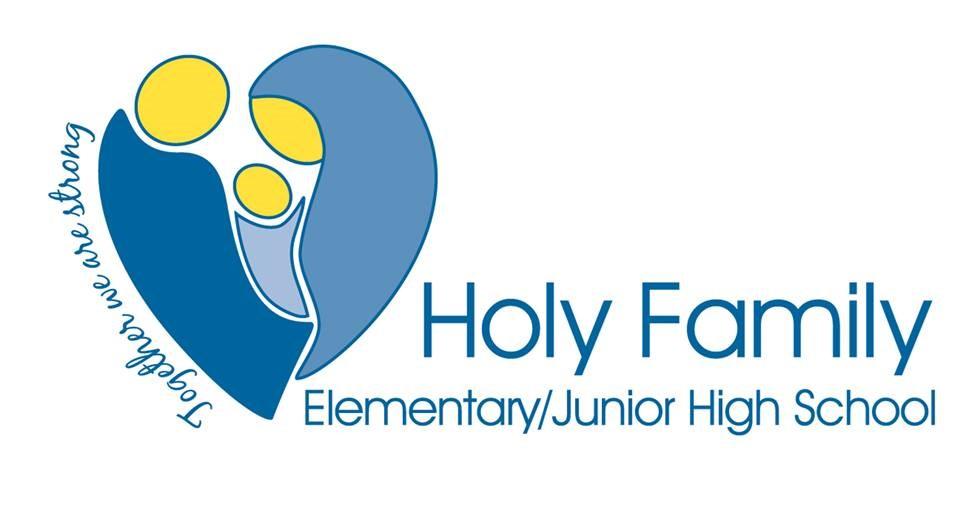 Holy Family Logo.jpg