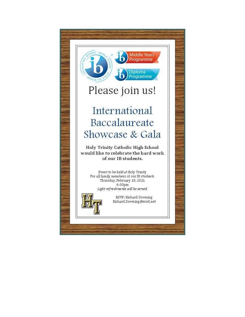 IB Gala - Invite 2021.jpg