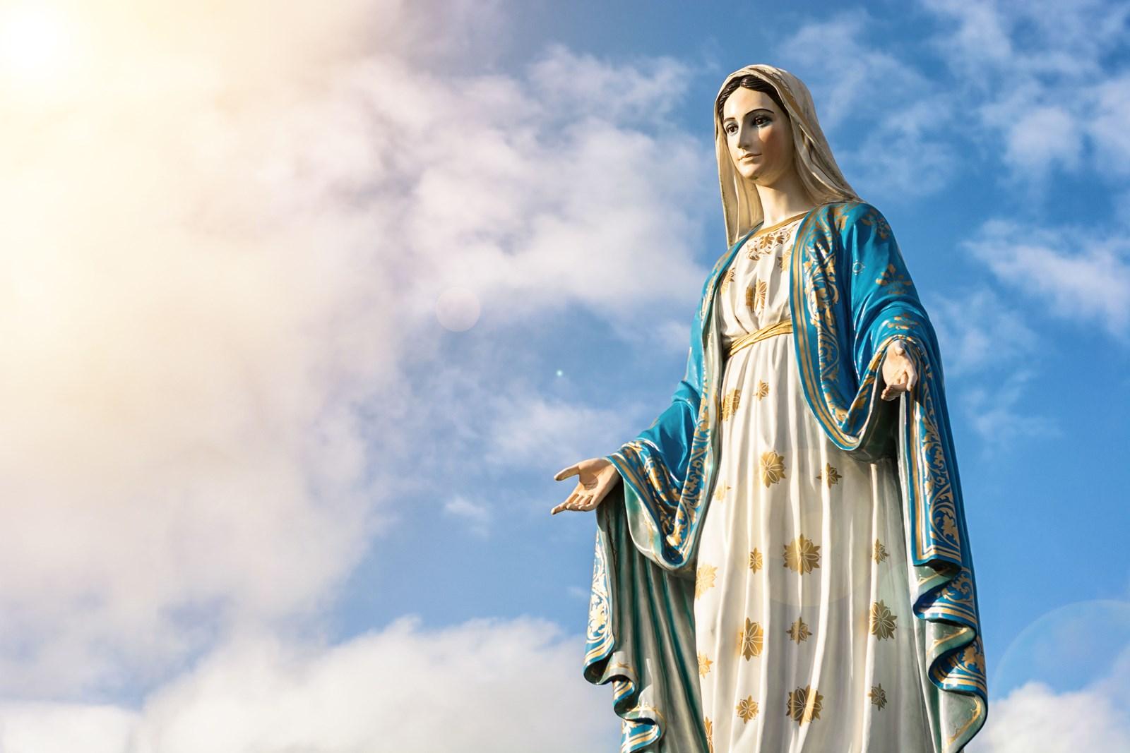 Image of Mary.jpg