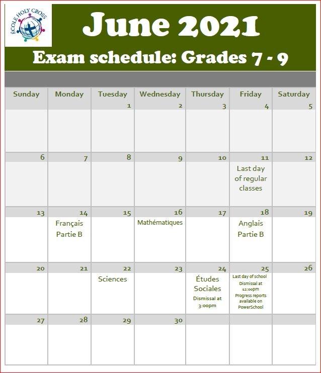 JH Calendar.JPG