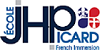 JHP LOGO small size.png