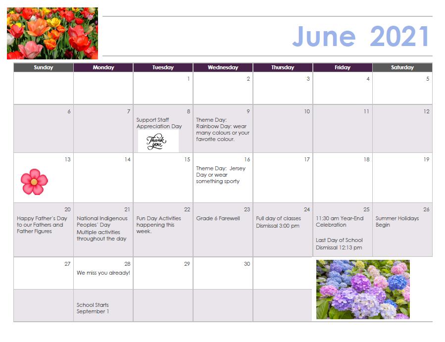 June Calendar.jpg