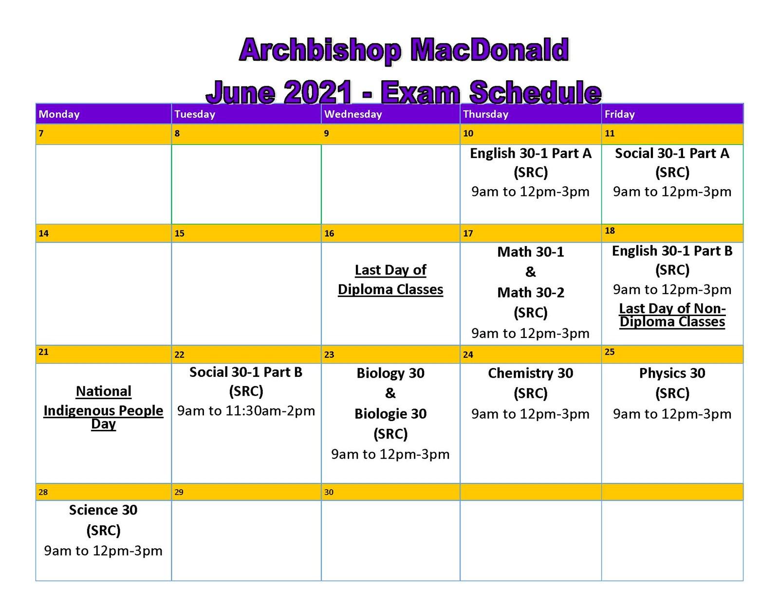 June Exam Schedule Q4 Final.jpg