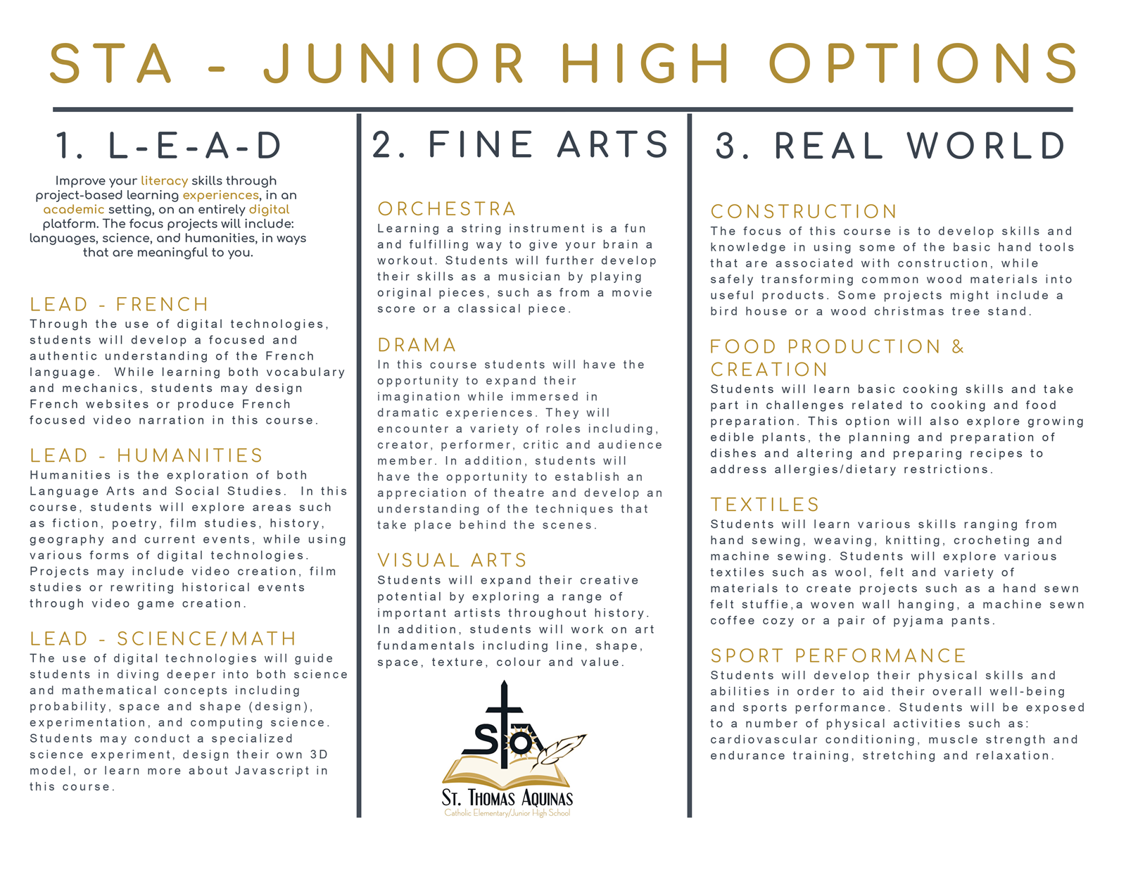 Junior High Options - 2021 (9).png