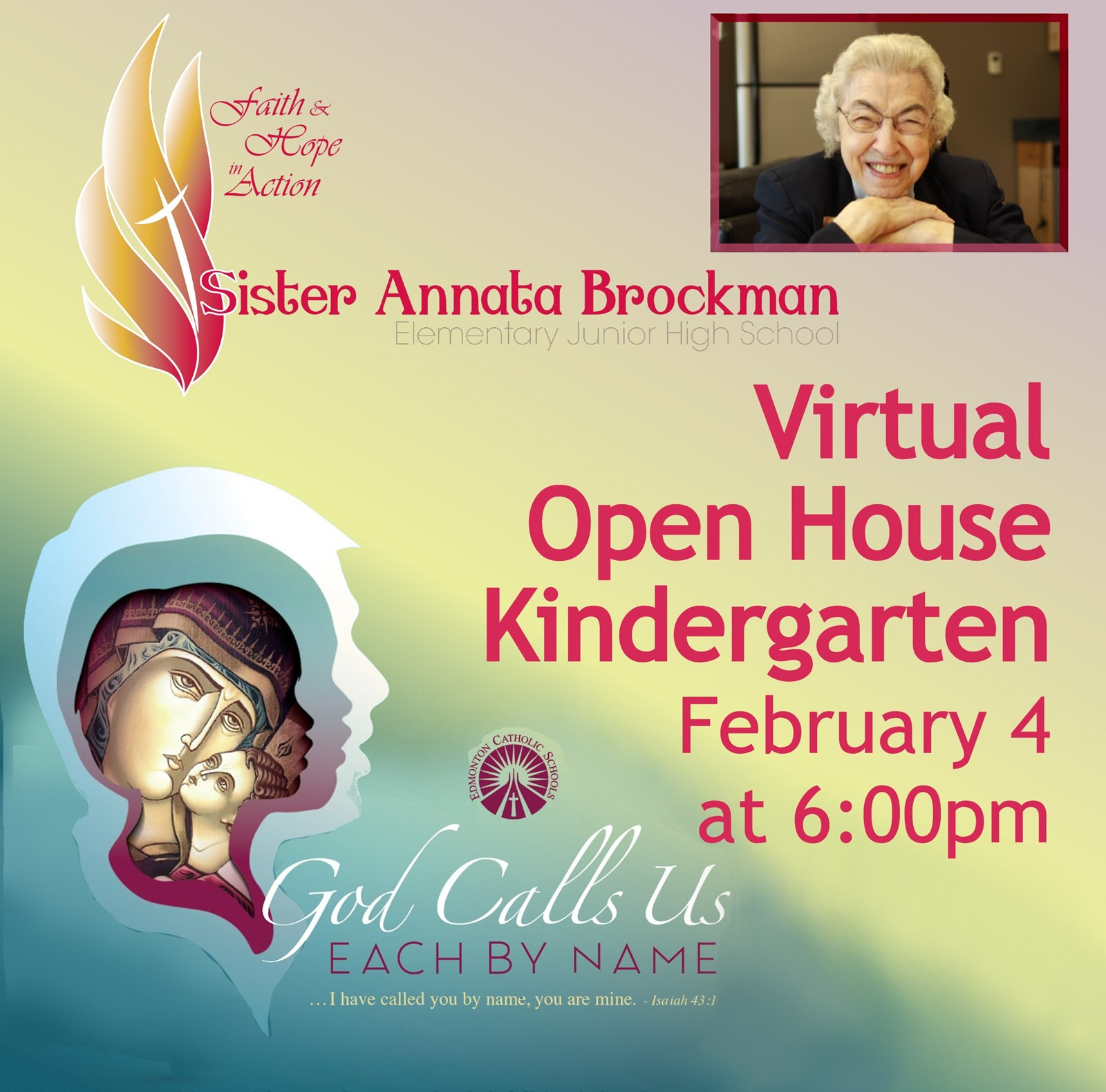 Kinder Open House2021.jpg
