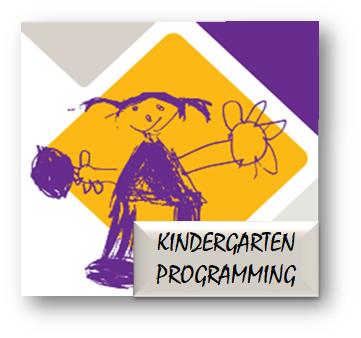 Kindergarten Programming.png