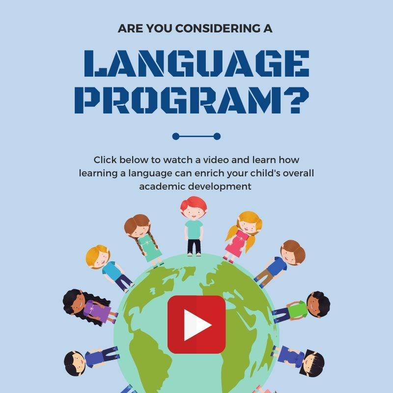 Languages video website video.jpg