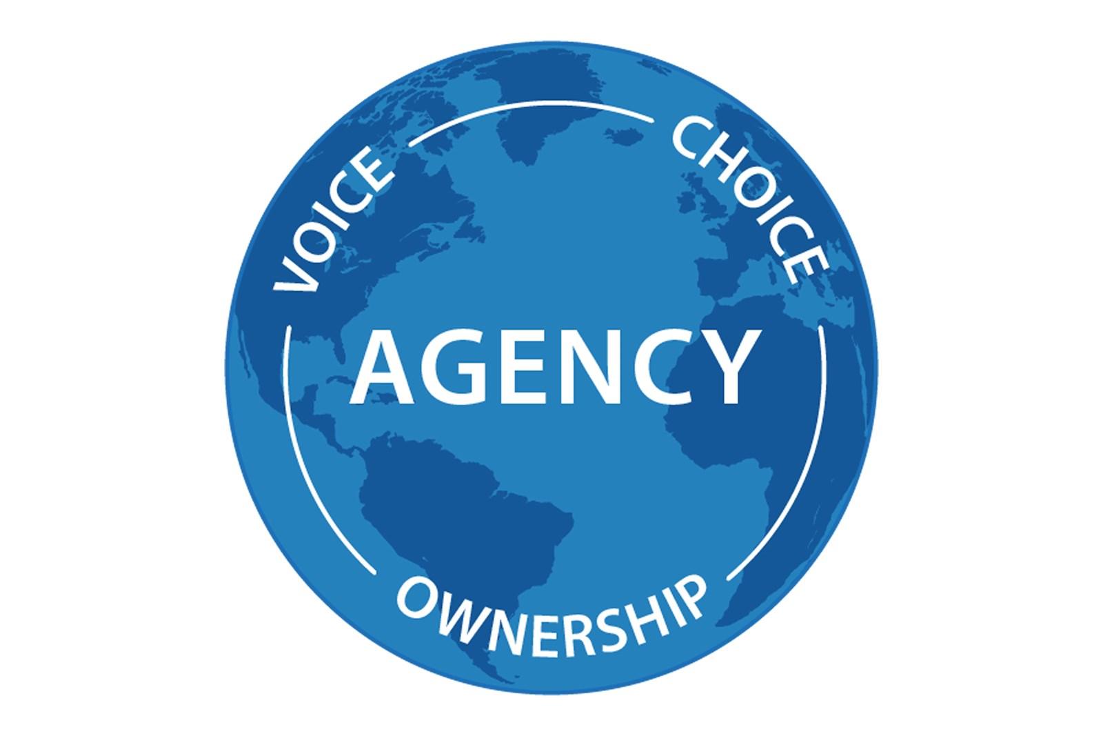 Learner Agency 4X6.jpg