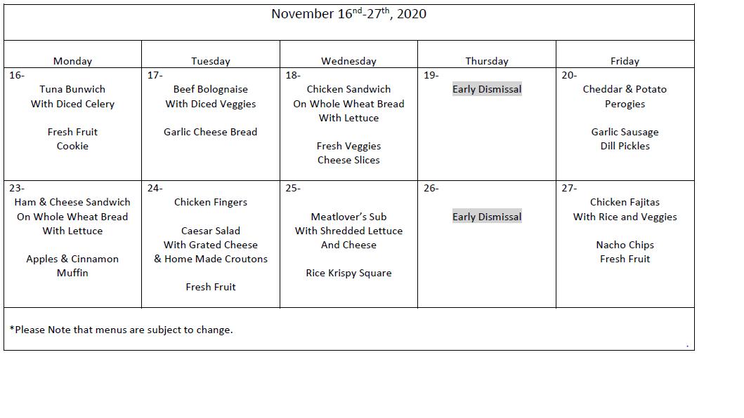 Lunch menu Nov. 16 - 27.PNG