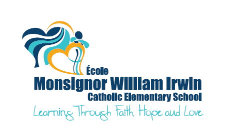 MWI logo (1).png