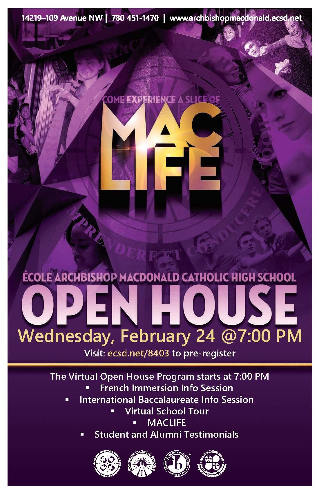 Mac - Open House Poster - 2021.jpg