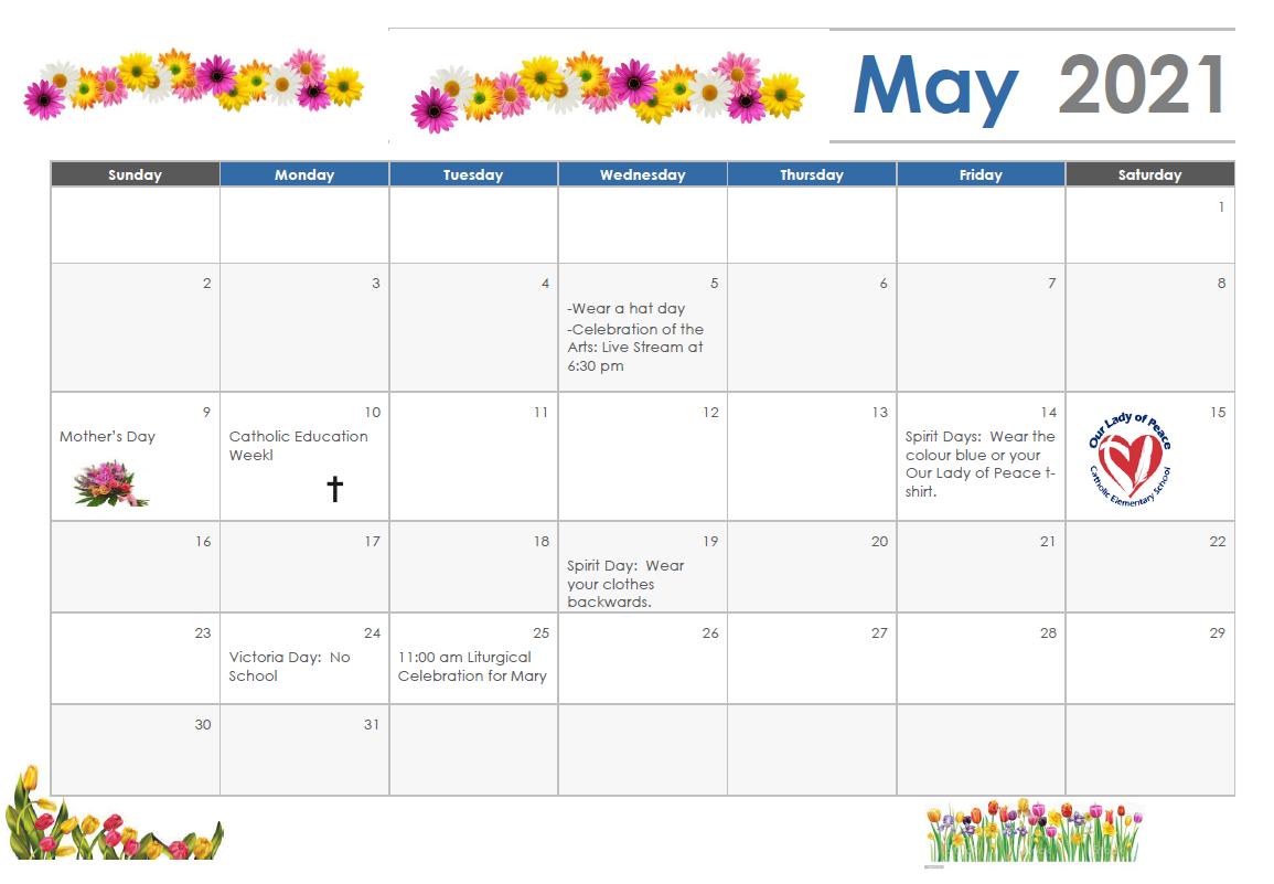 May Calendar 2021.PNG