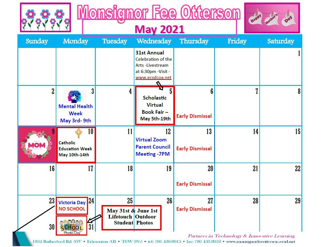 May calendar new image.JPG