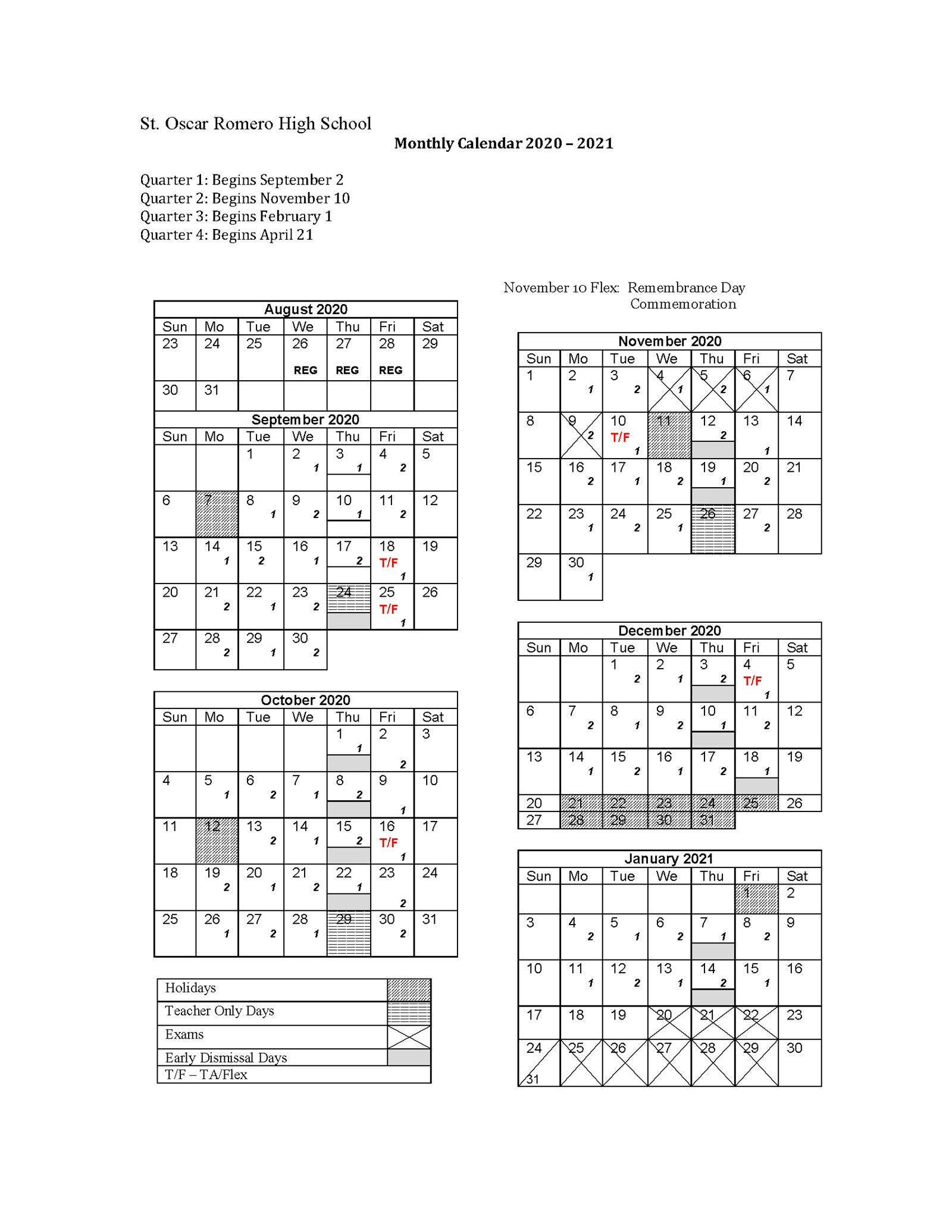 Monthly Day Calendar 20-21 (002) (1)_Page_1.jpg